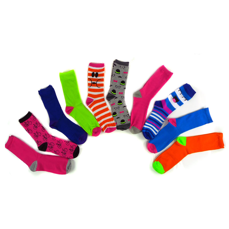 http://www.thatdailydeal.com//images/products/10prnobosocks1.jpg