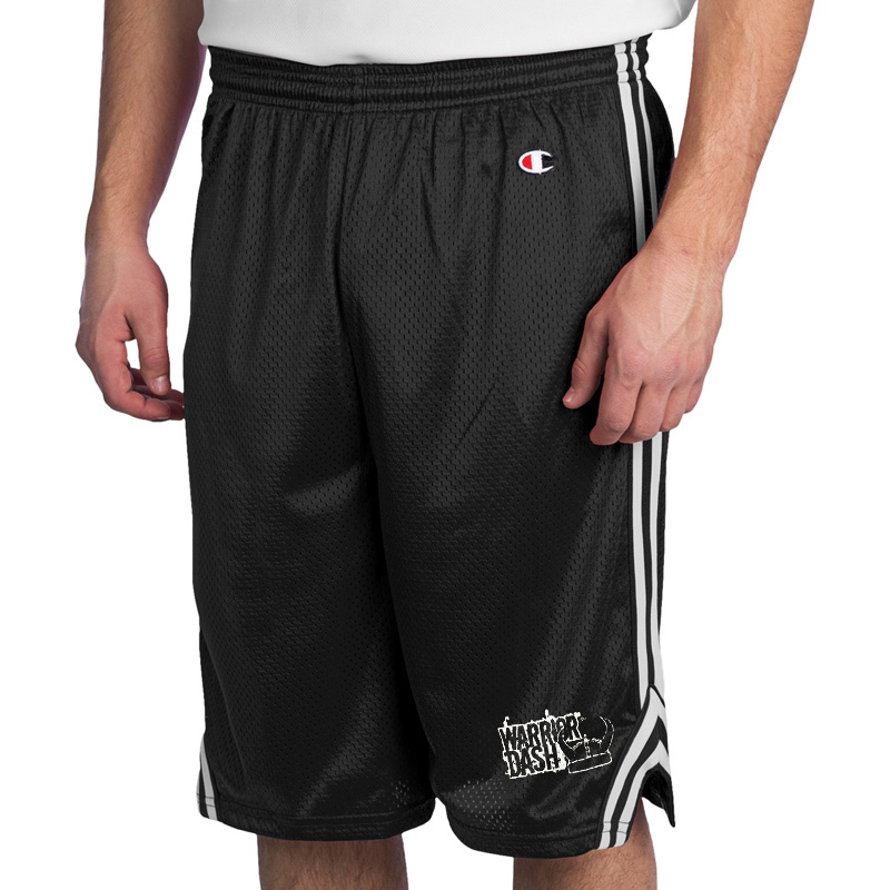 http://www.thatdailydeal.com//images/products/Champion_wd_shorts_005.jpg