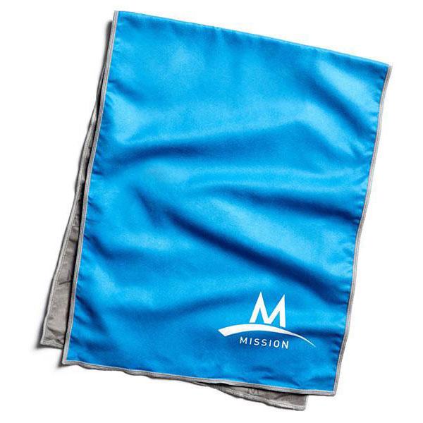 Enduracool Microfiber Large Size Cooling Towel