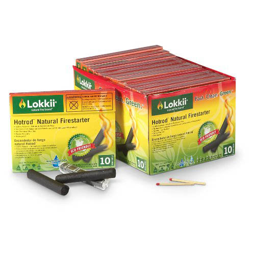 12 Pack of Indoor / Outdoor Lo...