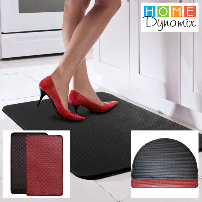 Large High Density Foam Anti-Fatigue Comfort Mat - $14.99 SHIPS FREE by Jammin Butter