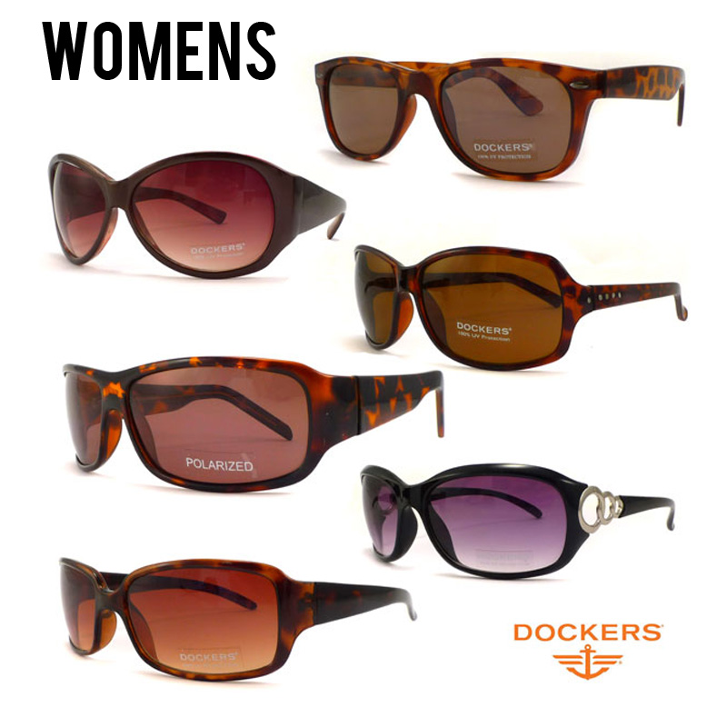 http://www.thatdailydeal.com//images/products/womensdockers_001.jpg
