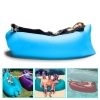 Deals on Self Inflating Inflatable Lounger