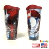 Deals on Marvel Avengers 24 oz Tervis Double-wall Tumbler
