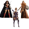 Deals on Barbie Wonder Woman Series Dolls