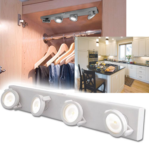 INSTANTLY Upgrade Your Kitchen Or