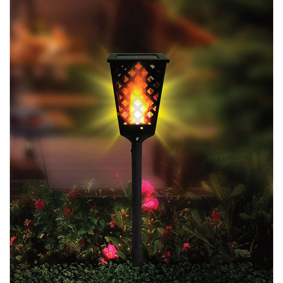 $12.49 (reg $25) Dancing Flame...