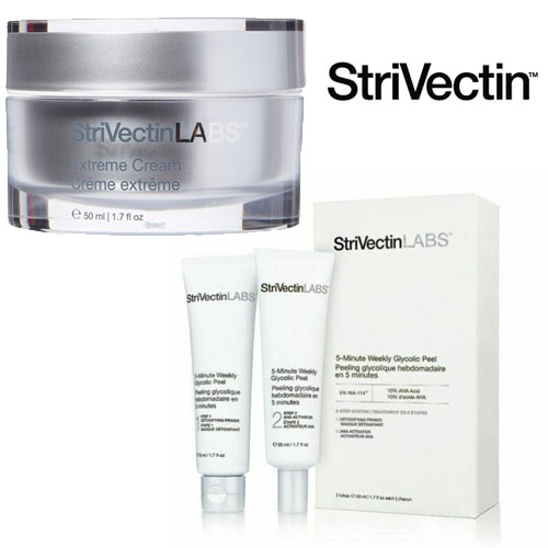 $24.99 (reg $90) StriVectin LA...