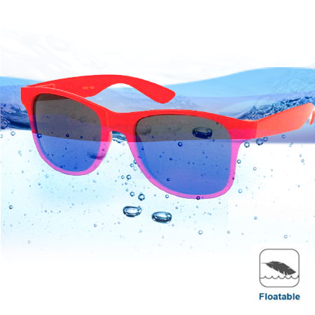 $8.49 (reg $40) Polarized Floa...