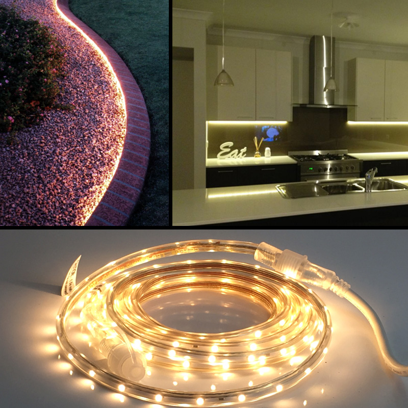 Led String Lights Home Hardware : That Daily Deal