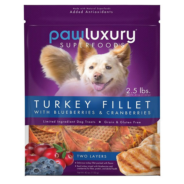 $14.99 (reg $35) 2.5 POUND Bag...