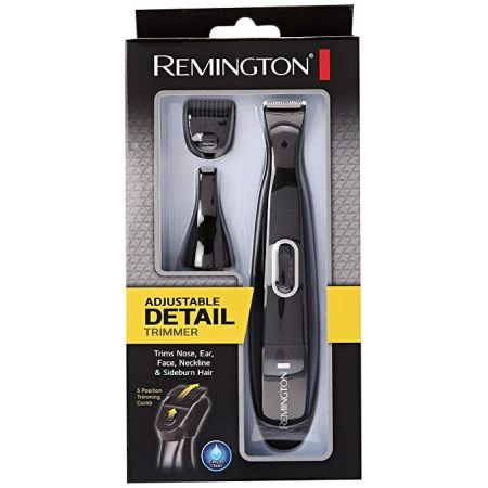 $7.49 (reg $25) Remington PG16...