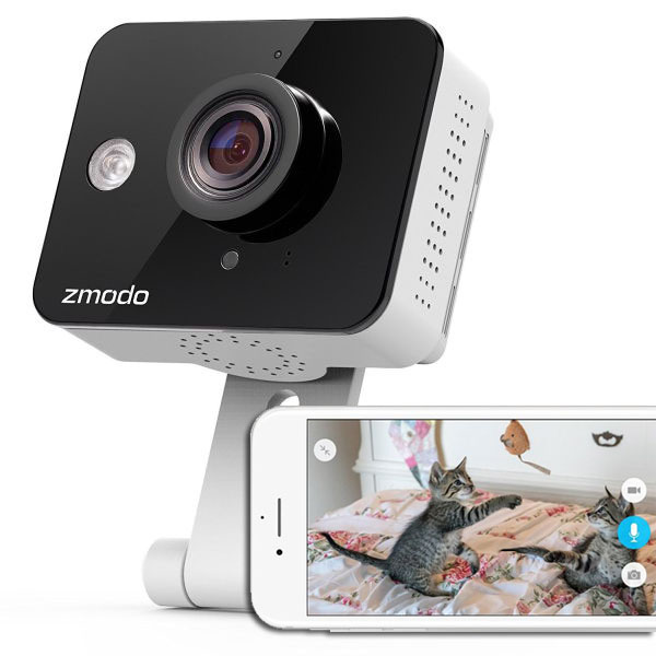 $34.99 (reg $73) 720p HD WiFi.